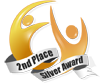 http://tzipac.com/images/ebadge/ebadge_award-2nd_gicon.png