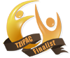 http://tzipac.com/images/ebadge/ebadge_award-tzipac-finalists_gicon.png